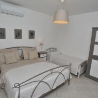 Casavacanze il Ciliegio Criage, hotell i Campo nell'Elba