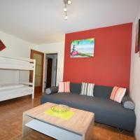 LOW BUDGET Apartment Areit Lozano by Apartments Ged