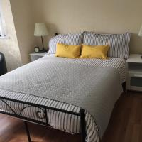 Streatham Common Bed & Breakfast