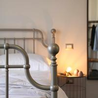 Loraia Design Rooms, hotel a Porto Ercole