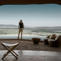 Olarro Plains, hotel in Masai Mara