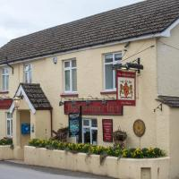 The Poltimore Inn