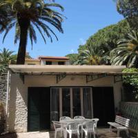 Cottage Villa Monticelli