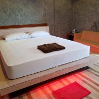 Relax House โรงแรมในราชบุรี