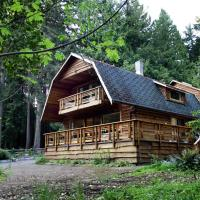 Ruthie's Roost B&B