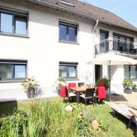 Ferienwohnung Brohltal-Aue, Familie Birnberg