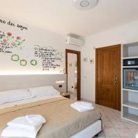 Na' Poesia B&B di Charme, hotel a Sant'Agata de' Goti