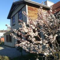 Hostel FOLKier – hotel w mieście Zgierz