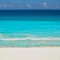 Cocoa Beach - Free Access to the Beach