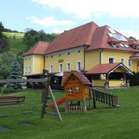 Guest House Čater, hotel v mestu Laško