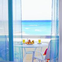 Mackenzie Beach Zen-Apartment