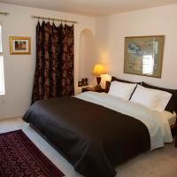 Casas Adobes Rooms
