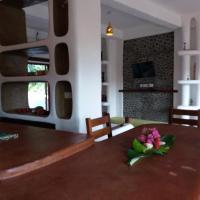 Reef View Pavilions - Villas & Condos