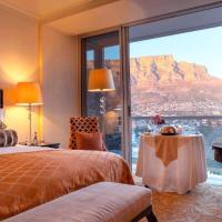 Taj Cape Town, hotel in Cape Town