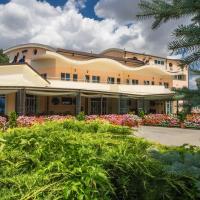 Hotel Emi, hotel near Mihail Kogălniceanu International Airport - CND, Mihail Kogălniceanu
