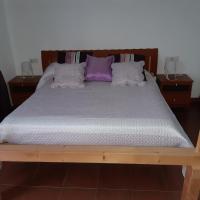 Casa Marcelo,lugar de vacaciones, hôtel à Puerto del Rosario près de: Aéroport de Fuerteventura - FUE