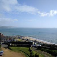 Mayfair Hotel - Isle of Wight