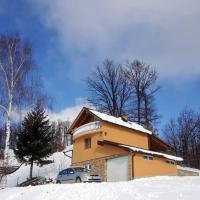 Holiday Home Cakic