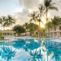 Sandies Malindi Dream Garden, hotel a Malindi