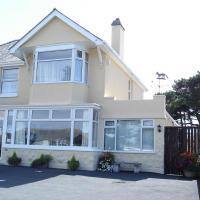 Pensalda Guest House
