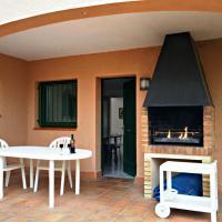 Beautiful villa with pool. Nautic 1
