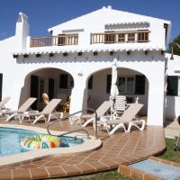 Residence by G Villa Binigo