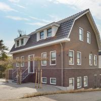 Luxury Family Residence Schinkeldijkje, hotel in Aalsmeer