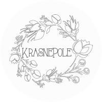 KRASNE POLE Gospodarstwo Rolne – hotel w mieście Krasnopol