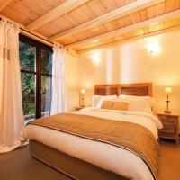 Vergopoulou Oliveyard, hotel in Mouresi