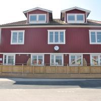 Sjöhuset