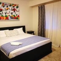 Venesa Apartment