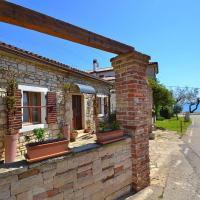 Villa Giardin