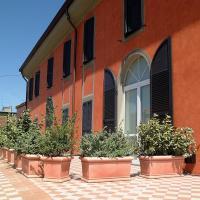Residence Corte della Vittoria, hotel near Parma International Airport - PMF, Parma