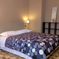 Novegro Linate 101, hotel near Milan Linate Airport - LIN, Linate