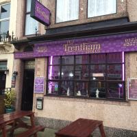 The Trentham Hotel