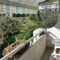 Apartment Santa Lucia