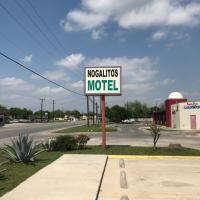 Nogalitos Motel