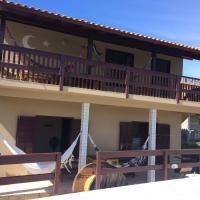 Casas Girassol