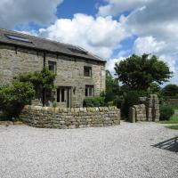 The Courtyard Cottage, Timble near Harrogate