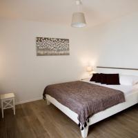 Apartment Bilo
