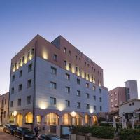 Hotel For You, Hotel in Olbia