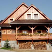Penzión Schweintaal, hotel in Braväcovo