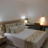 Schenkel Hotel
