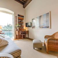 ALTIDO Stylish Seaview Apartment in Portofino