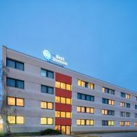 Best Western Smart Hotel