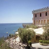 Hotel Hydra Club, hotel in Casal Velino