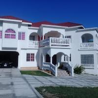 Casa de Montego Bay Guesthouse