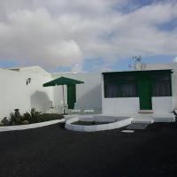 Casa El Pido