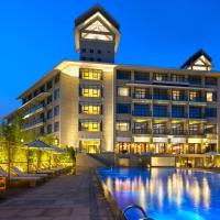 Silver World Hotels Resorts
