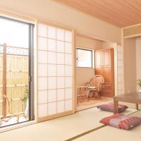 Shirakabanoyado-Osakajo
